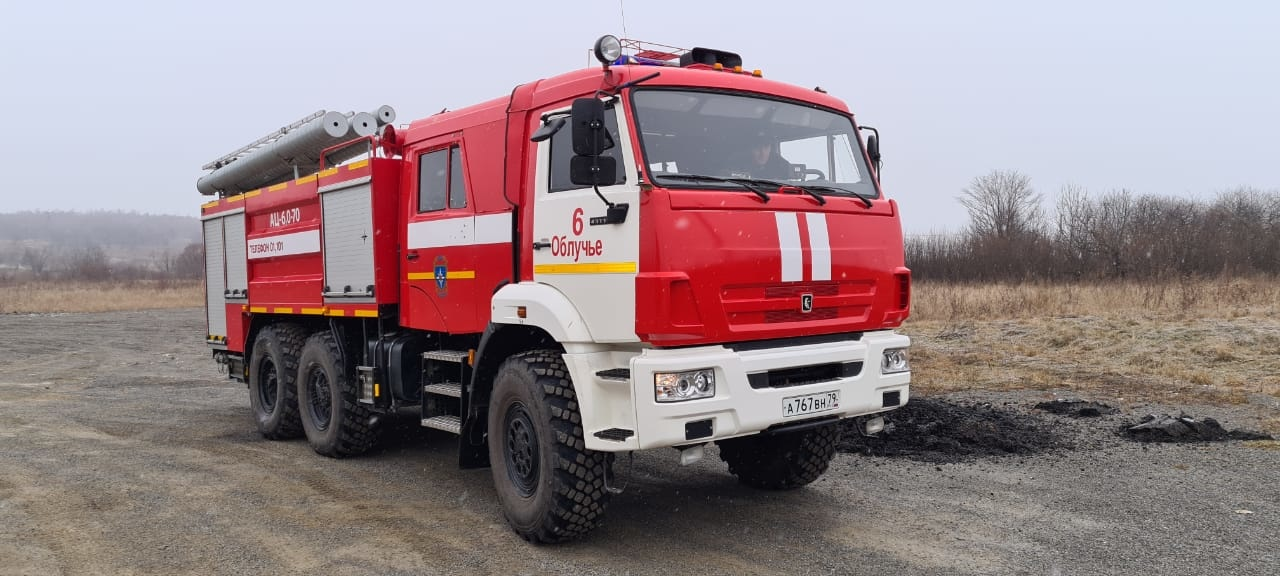 Неэксплуатируемые и бесхозные постройки являются источником повышенной пожарной опасности